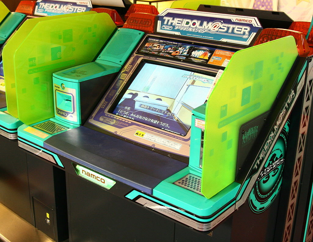 Idolmaster_arcade_cabinets_cropped