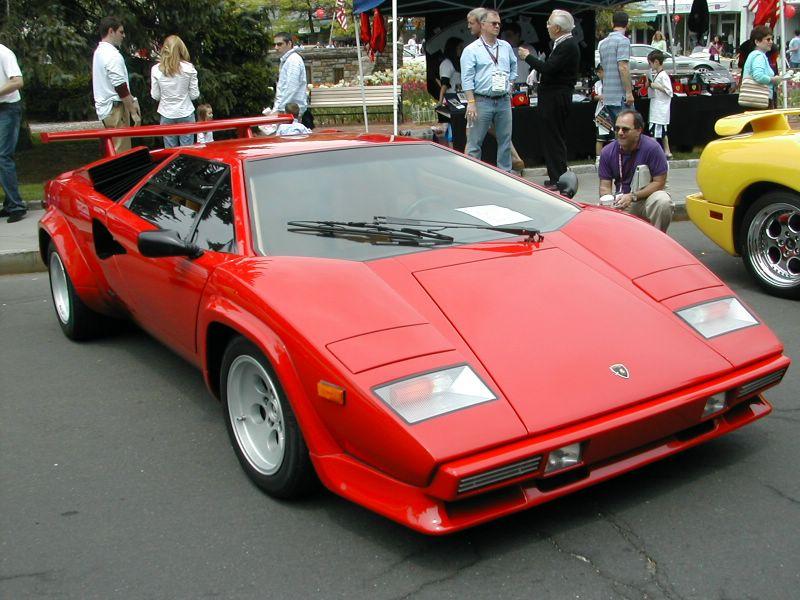 Lamborghini_Countach_LP500S