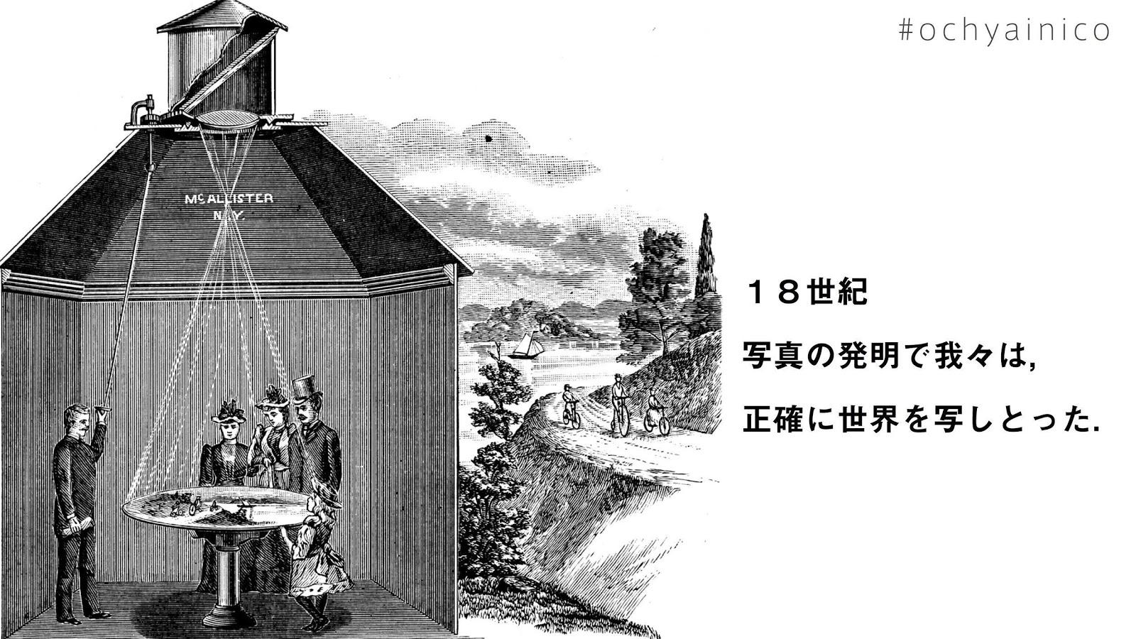 image07 (1)