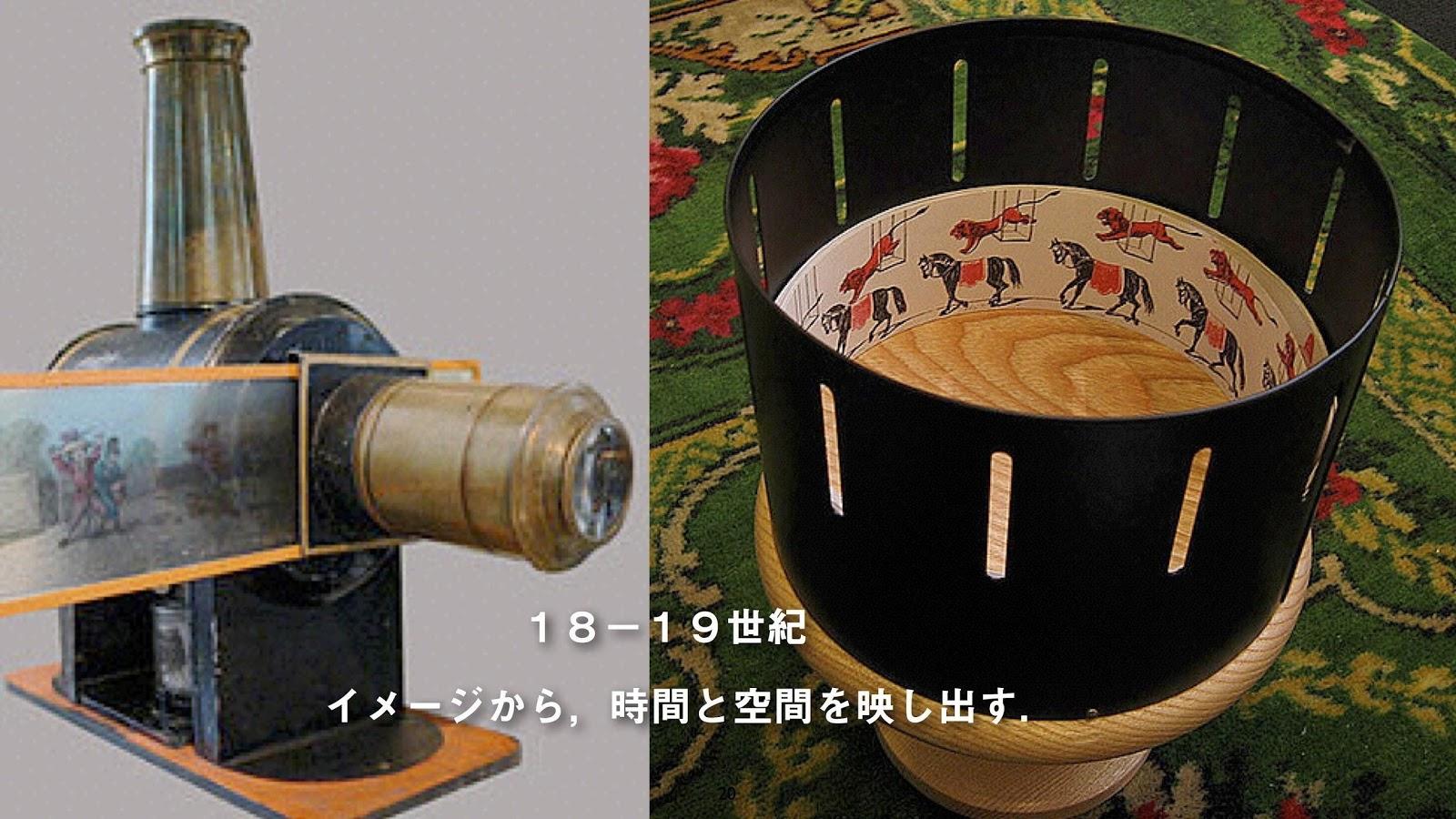 image08 (2)