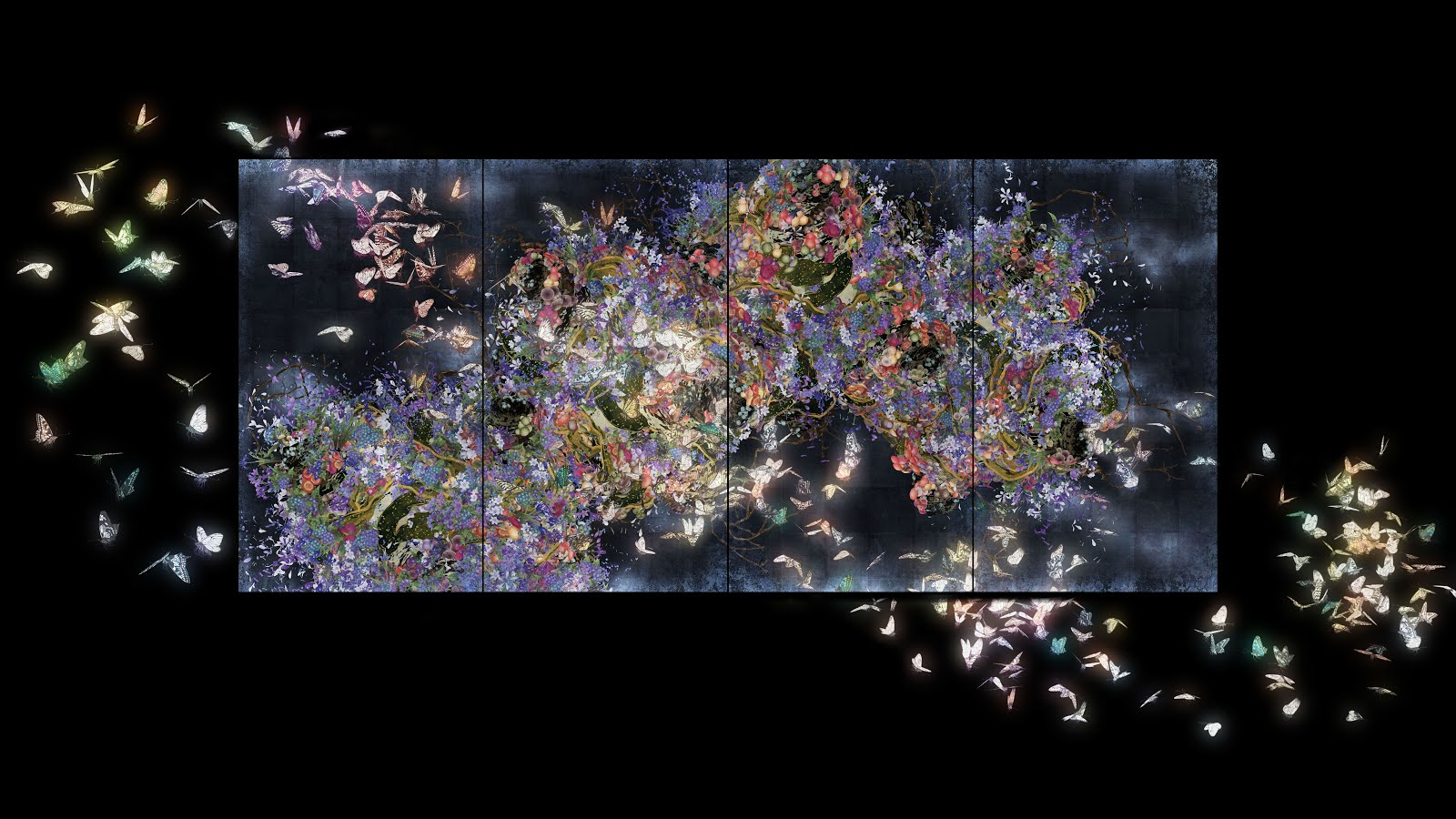 Flutter_of_Butterflies_beyond_