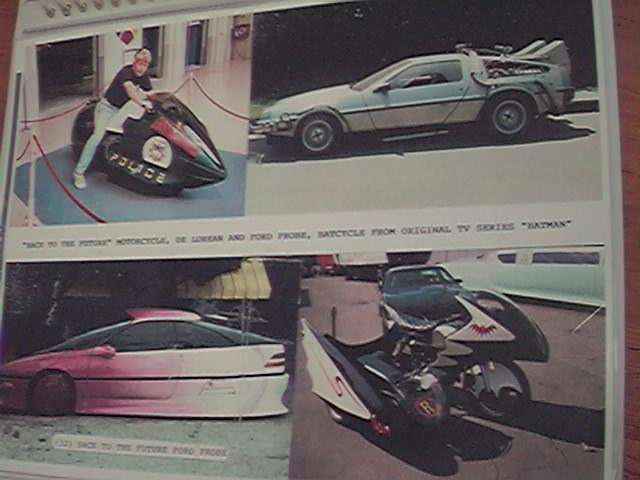 car3_10