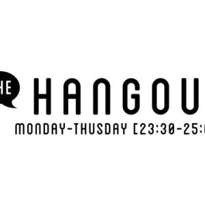 月曜ナビゲーター・宇野常寛 J-WAVE「THE HANGOUT」9月19日放送書き起こし!