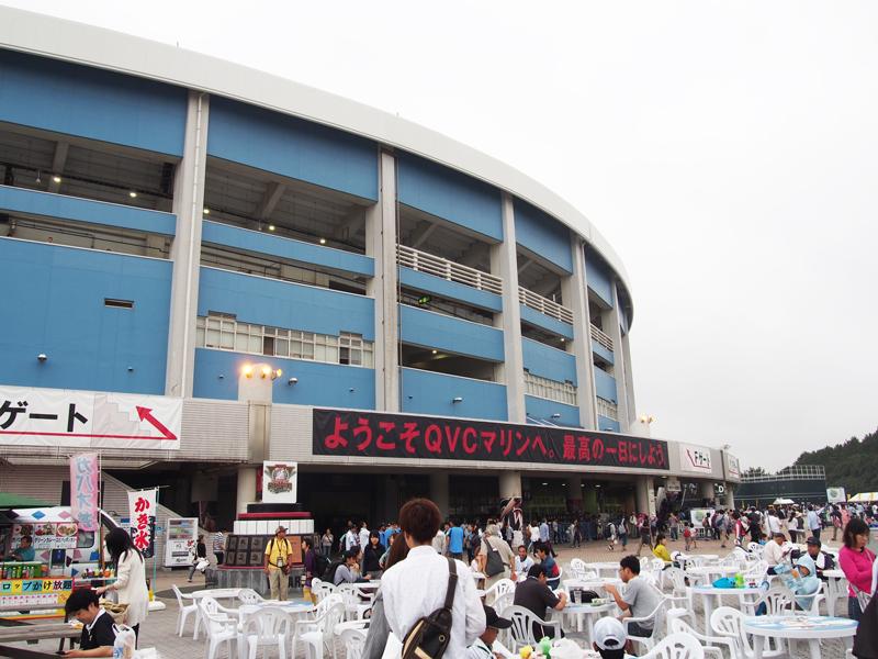torigoefujikawa01