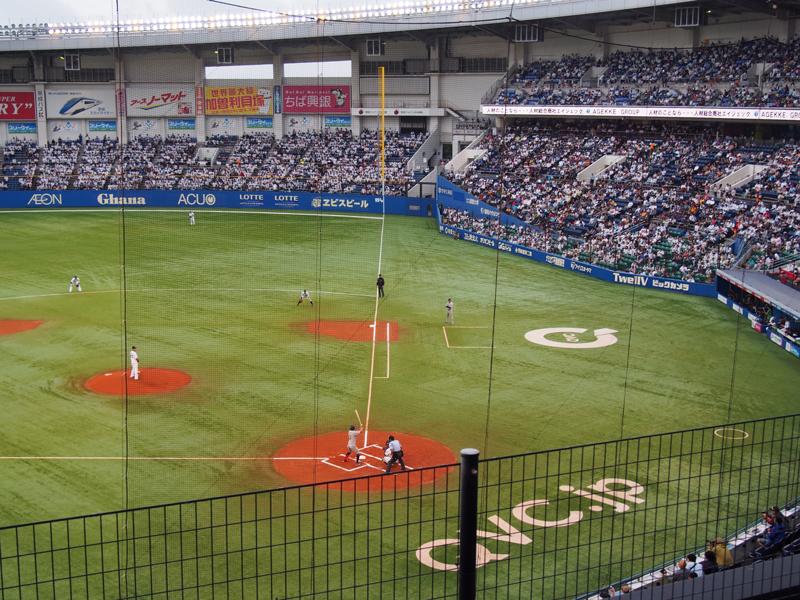 torigoefujikawa03 (1)