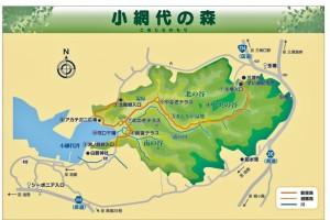koajiro_mapweb