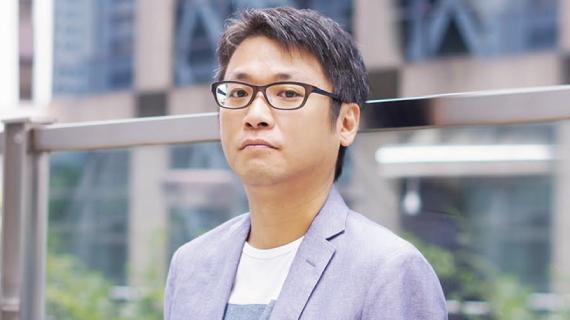 山本寛監督インタビュー「いまだからこそ語るべきアニメのこと」第6回 アニメ監督はアイドル化するなかれ【不定期連載】