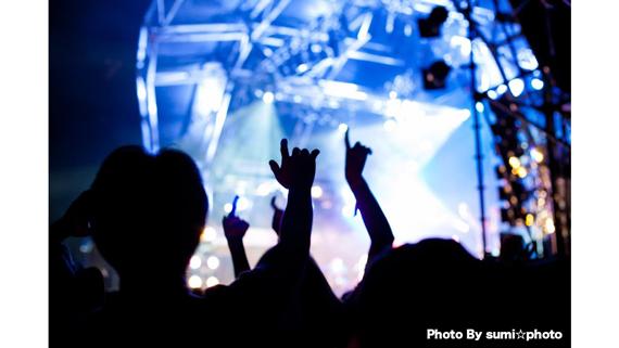 音楽フェス、都市型バーベキュー、フリークライミング――〈アウトドア〉は社会をどう変えたのか(アウトドアカルチャーサイト「Akimama」滝沢守生インタビュー・前編)(PLANETSアーカイブス)