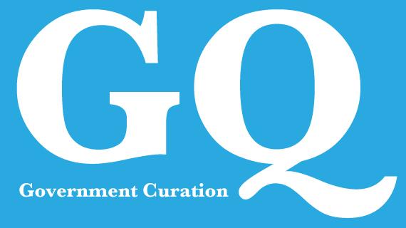 橘宏樹『GQーーGovernment Curation』第9回 入国管理 入管法改正を考える。3つの視点と国の器量