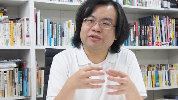 2020年、押し寄せる大量の中国人観光客にどう対応するか?6年後の東京に迫られる課題――社会学者・張彧暋(チョー・イクマン)インタビュー(PLANETSアーカイブス)