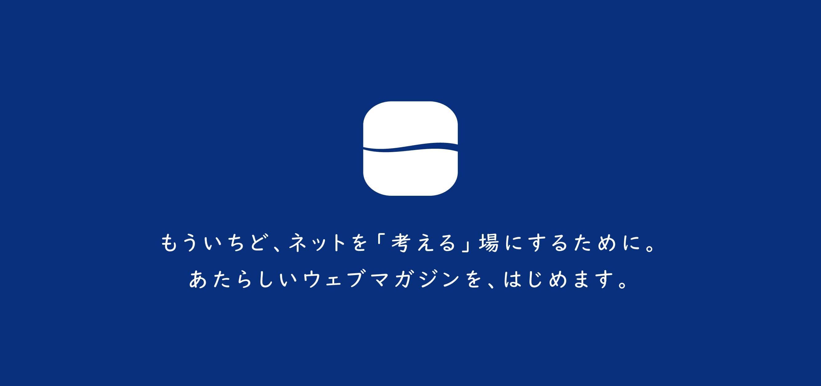 pc_sp