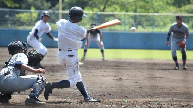 高校野球の登板過多・坊主頭と「自主性のパラドクス」|中野慧