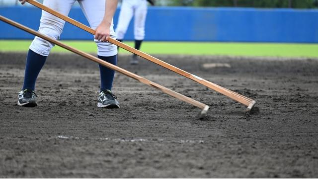 高校野球は「教育の一環」であり続けるべきか|中野慧