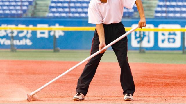 高校野球は「自分で掴み取る」ものではなく「させてあげる」もの? 食トレ・偵察・県外遠征の諸相|中野慧